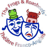 Bilingual drama Workshop in Châteauneuf-du-Faou Brittany