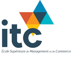 Business School ITC Quimper