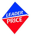 Groupe LAFI-HD Leader Price