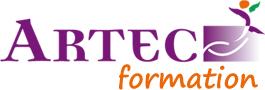 ARTEC Formation