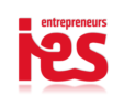 IES ENTREPRENEURS AEGID GROUP