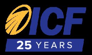 Coach professionnelle certifiée membre de ICF France